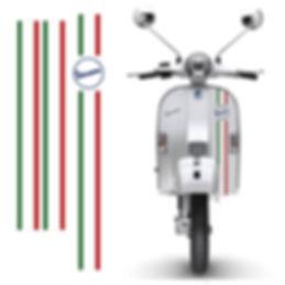 italia-vespa.jpg