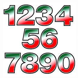 adesivi-tricolore-ita.jpg