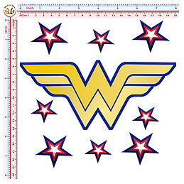 wonder-woman-piu-stelle.jpg