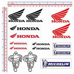 marco simoncelli adesivi auto moto casco stickers helmet tuning