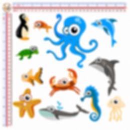 12-animaletti-pesci.jpg
