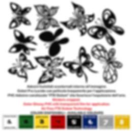 adesivi-10-farfalle.jpg