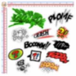 comic-boom-2.jpg