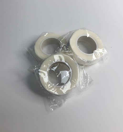 Lash Tape - 3 pack