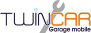Twincar votre mécanicien en Guadeloupe