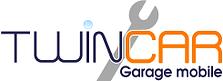 logo-twincar-site2.png