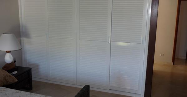 chambre 11 - NB designer- agencement intérieur en Guadeloupe