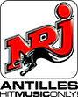 logo_Nrj_Antilles.jpg