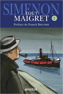 La méthode Maigret, l'art du questionnement