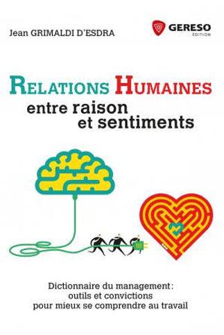 relations_humaines_entre_raison_et_senti