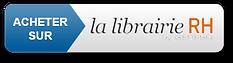 achter-sur-librairie-rh.png