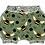 Thumbnail: Green Bee Bloomers
