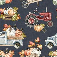 autumn_harvest_stone_grey_by_mirabelleprint_exclusive.jpg
