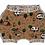 Thumbnail: Wild Camping Bloomers