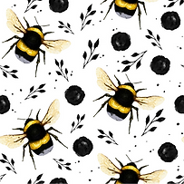 bee white.png