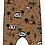 Thumbnail: Wild Camping Harem Romper