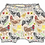 Thumbnail: Lets Talk About Chickens Bloomers