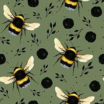 green bee.jpg