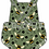 Thumbnail: Green Bee Summer Romper