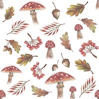 Autumn.tif