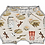 Thumbnail: Pond Dipping Bloomers