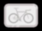 bike-medal-silver-01.png