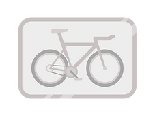 bike-medal-silver-01.png