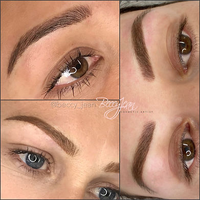 brow tattoo.jpg