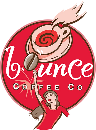 Bounce-01.png