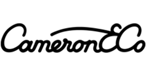 Cameron-and-Co-logo2.fw_.png