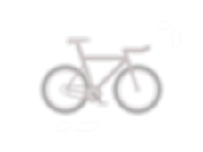 bike-silver-01.png