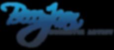 logo3-01.png