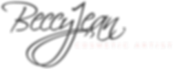 Logo-Written-Grey-Pink-01.png