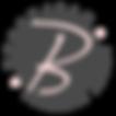 Logo-Badge-Grey-01.png