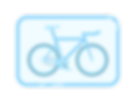 bike-medal-plat.png