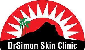 DrSimonSkinclinic_diabeticGP.jpg