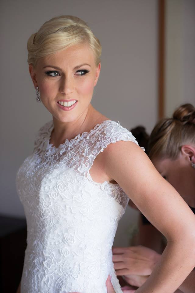 alyce wedding 2.jpg