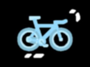bike-plat-01.png