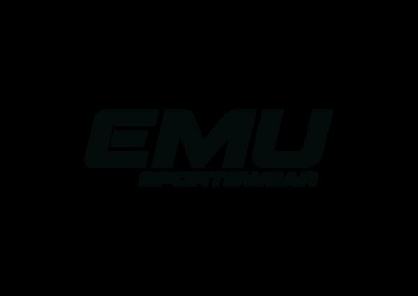 EMU Sportswear - Logo-01.png