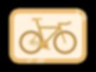 bike-medal-gold-01.png