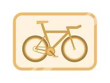 bike-medal-gold-01.png