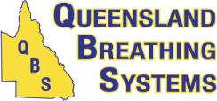 QBS-logo.png