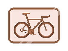bike-medal-bronze-01.png