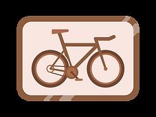 bike-medal-bronze-01.png