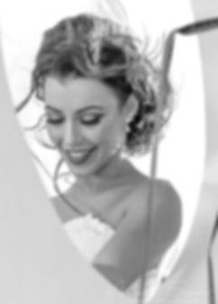 Bridal tab photo.jpg