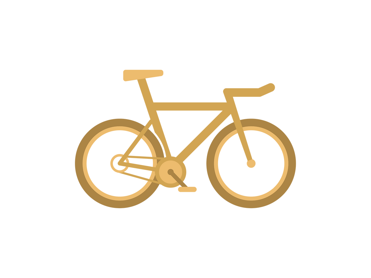 bike-gold-01.png