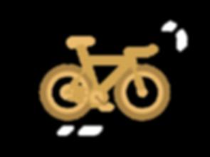 bike-gold-01.png
