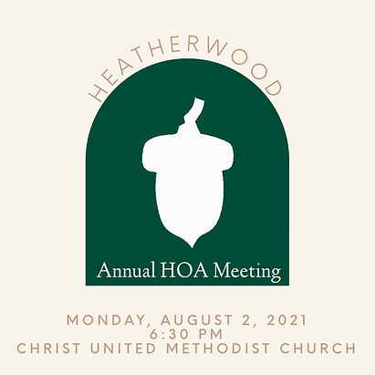 AnnualMeetingInfo.png