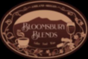 BloomsburyFinalAColor-1 (1).png