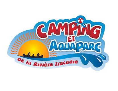 aquaparc logo.jpg